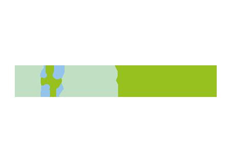 RDV au salon Biogaz Europe